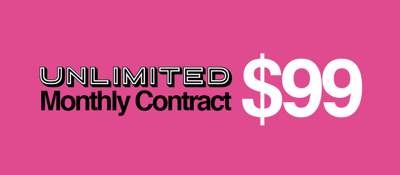 Crash-Academy-LV-Unlimited-Monthly-Contract